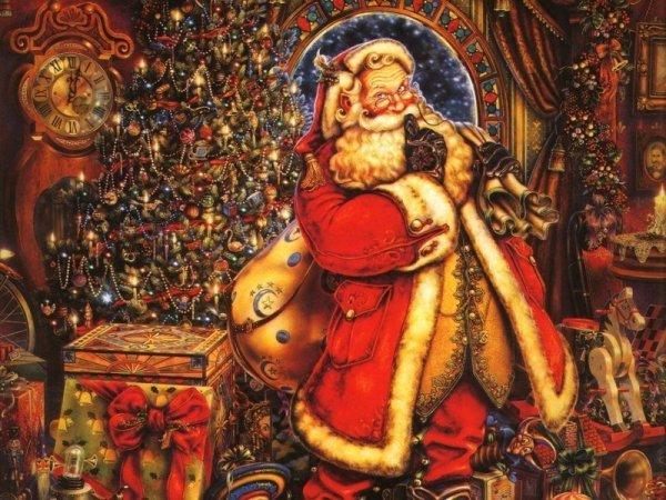 Santa-Claus-christmas-2736331-800-600