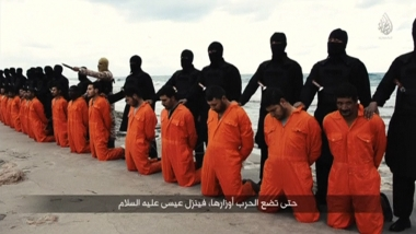 coptic-christians-beheaded